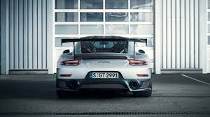 the official 991 2 gt3 owners pictures thread page 7 2018 porsche 911 gt2 rs this is more of the most powerful 911