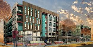 apartment apartments near university of denver home design very