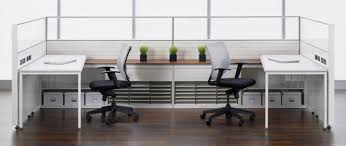 Inscape Office Furniture by Interspec Furniture Solutions Products