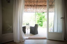100 3 season porch designs the endearing home u2014 restyle