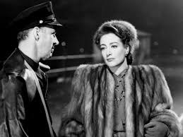 the star wattage of mildred pierce 1945 clothes on film