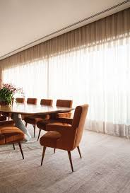 1515 best precious dining room images on pinterest dining room