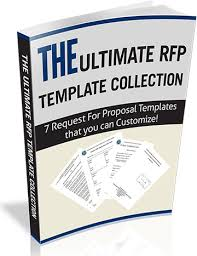 request for qualifications rfq template ms word rfp factory
