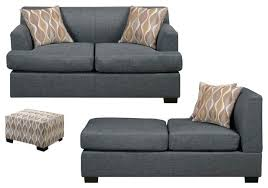 large sectional sofa with ottoman grey leather sectional with ottoman tag couch with ottoman