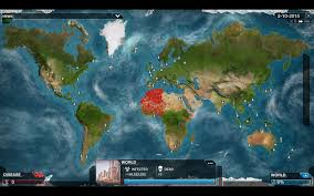 plague inc fungus brutal guide plague inc evolved preview u2013 proving greenland is the place to be