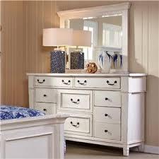Folio  Stoney Creek King Bed With Shutter Headboard And Panel - Stoney creek bedroom set