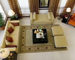 indian living room furniture dark wood living room captivating furniture india living room