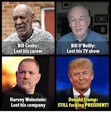 Bill O Reilly Memes - bill o reilly lost his tv show bill cosby os lost his career