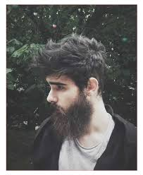 hairstyle for chubby cheeks male hairstyles for men with round faces and chubby cheeks and modern