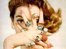 fine fashion rings images Stack them up ring a ding ding vicki archer jpg