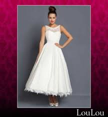 sell wedding dress vintage wedding dresses secondhand wedding dresses buy or sell