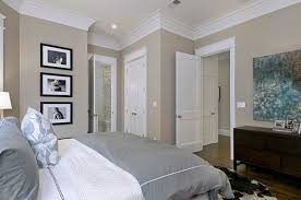decor beautiful recessed lighting with crown molding lowes and