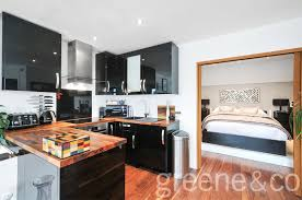 Beauteous 1 Bedroom Apartment For Rent In London
