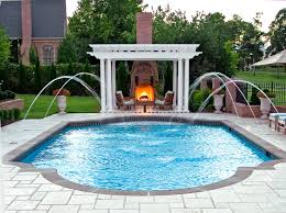 memphis outdoor living patio furniture fire pits outdoor kitchen