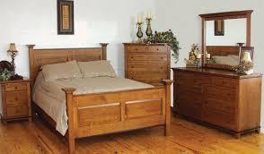 dutch craft furnishings