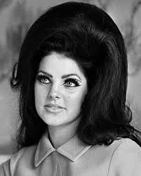 elvis hairstyle 1970 hairstyles that defined an era dancing eye and priscilla presley