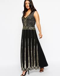 sparkly plus size dresses to rock on new year u0027s eve