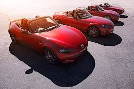 fiat spider 2016 2017 fiat 124 spider to debut in late 2015 autoguide com news