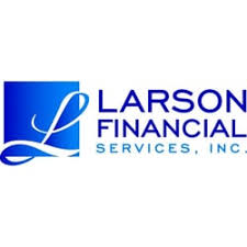 financial services phone number larson financial services financial advising 4501 blvd