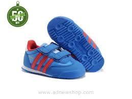 kids sambas adidas shoes for kids choose the most comfortable one