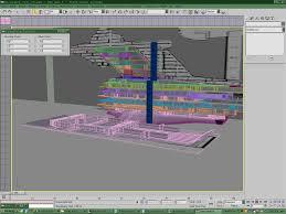 Uss Enterprise Floor Plan by Ncc 1701 Uss Enterprise Deck By Deck Wip Page 12