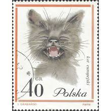 poland items for sale in stamps u003e europe on ebid united states