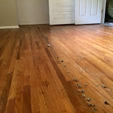 Carpet Over Laminate Flooring Removing Carpet Over Hardwood Floors Titandish Decoration