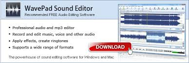 Nch Home Design Software Review Nch Software Free Software Downloads And Installs