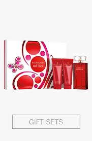 beauty u0026 fragrance bergner u0027s