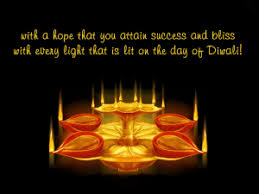 new diwali 2014 quotes and wishes