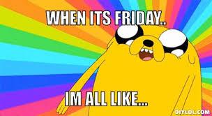Meme Adventure Time - adventure time memes google search cool pinterest memes