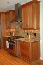 38 best kitchen cabinet design and colors images on pinterest