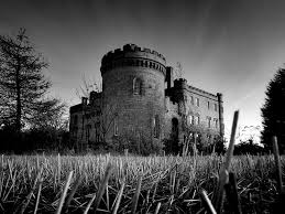 Halloween Haunted House Stories by 10 Of The Best Scottish Ghost Stories For Halloween Scottish Field