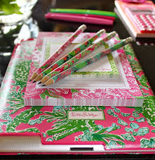 Lilly Pulitzer For Starbucks Sweets And Style Just Right Back To