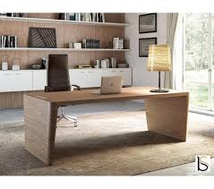 bureau de direction occasion bureau de direction x10 officity bethune 62400 meubles pas