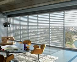 Lowes Office Chairs by Decorating Exciting Hunter Douglas Blinds Costco With Adorondack