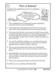 best persuasive essay ghostwriters services online sample resume