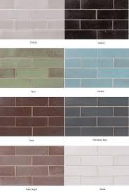 Brick Tile Kitchen Backsplash 66 Best Granite U0026 Tile Images On Pinterest Granite Tile Kitchen