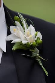boutonniere prom 50 best prom corsage and bouts images on wire jewelry