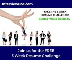 Resume Job Search by Job Search Tools And Tips Job Interview Coaching