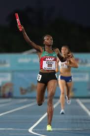 women u0027s track and field world records