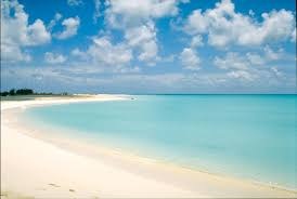 When To Travel To Cuba Travel To Cuba When To Go To The Beach And Where Weplaya