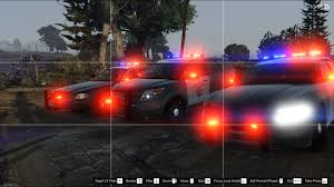 chp pack w pattens els gta5 mods com