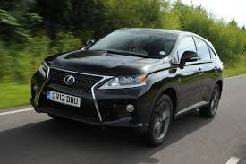 cheap lexus cars for sale uk lexus rx 20k 30k best cheap fuel efficient cars best