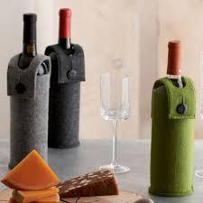 pattern for wine bottle holder felted wine bottle holder pattern hold your bottle of wine with
