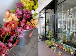 Wedding Flowers Cape Town Floral Beauties At Lush Lanalou Style