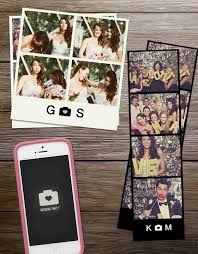 photobooth for wedding best 25 diy wedding photo booth ideas on diy photo