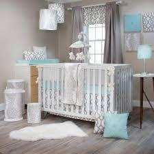Sweet Potato Crib Bedding Soho Crib Bedding Sweet Potato Neutral Nursery Bedding 15740