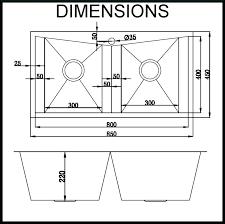 dishwasher drain into sink u2013 4976 me