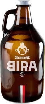like light beers crossword a cooler brew